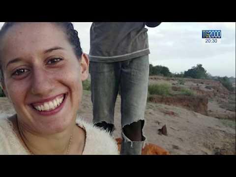 Kenya, Silvia Romano viva fino a Natale e poi ceduta