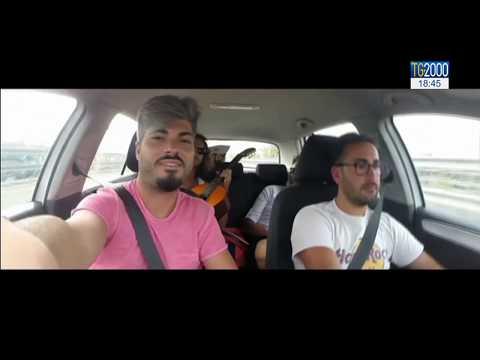 Ponte Morandi: parla il padre della vittima Giovanni Battiloro
