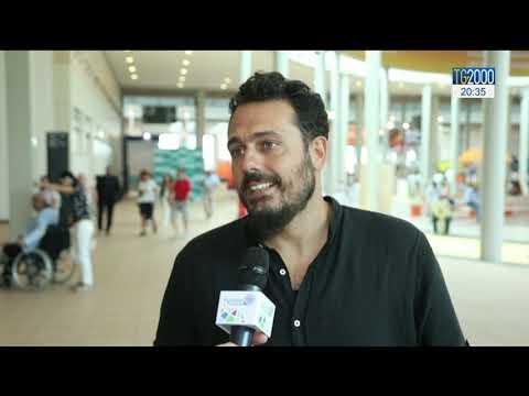 """Dal Meeting di Rimini l'appello delle famiglie. De Palo: """"Vogliamo una riforma seria"""""""