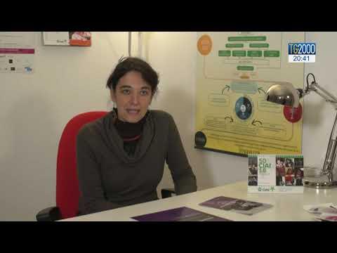 Storia di integrazione, progetto Harraga a Palermo coinvolge 400 migranti