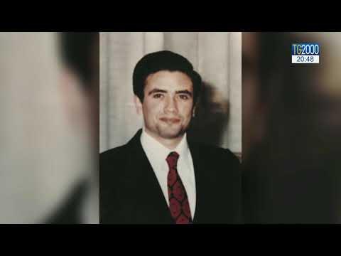 Livatino, il ricordo del giudice ucciso dalla mafia 29 anni fa