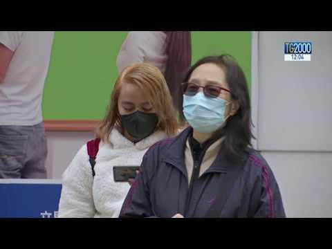 Coronavirus, le guarigioni cominciano a superare i contagi