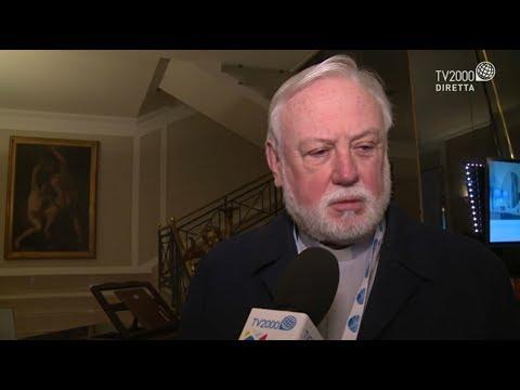 """#Bari2020, mons. Gallagher: """"È responsabilità anche della Chiesa risolvere conflitti Mediterraneo"""""""
