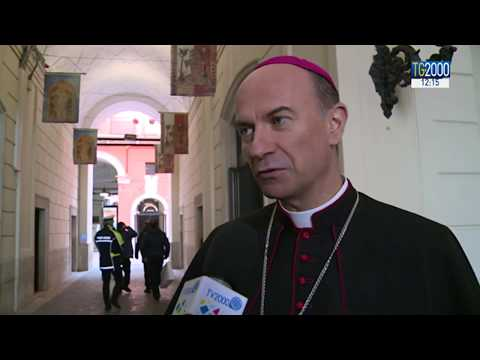 """Bari, parlano i vescovi dopo l'incontro: """"È stato un momento straordinario di Chiesa"""""""