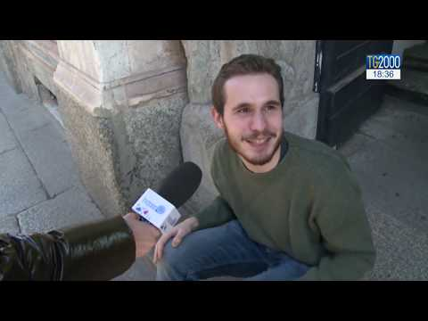Coronavirus, Milano chiusa per paura contagio