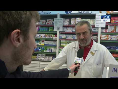 Coronavirus, il caso Amuchina e mascherine a prezzi d'oro