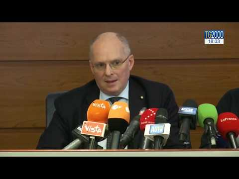 """Coronavirus, nuovi contagi in Liguria, Toscana e Sicilia. Governo: """"Si può guarire"""""""