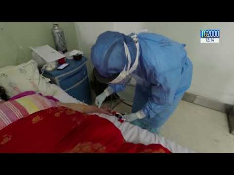 Coronavirus, nel mondo oltre 80 mila malati e 2705 morti. In Cina epidemia rallenta