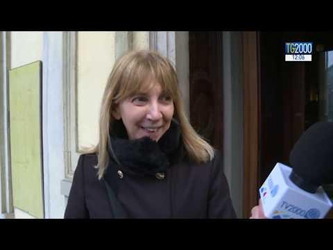 Coronavirus, chiese e preghiera. Le voci dei fedeli a Milano