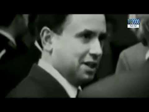 """Livatino, 30 anni fa l'uccisione del """"giudice ragazzino"""""""