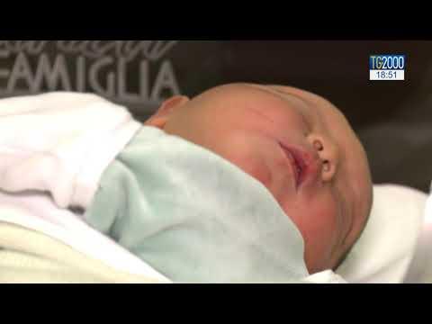 Neonatologo e nascite con covid. Trasmissione verticale del virus è molto rara