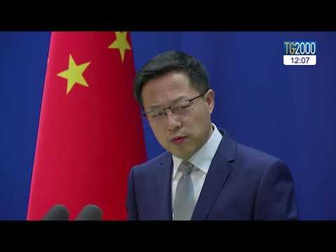 Covid in Cina a un anno da Wuhan