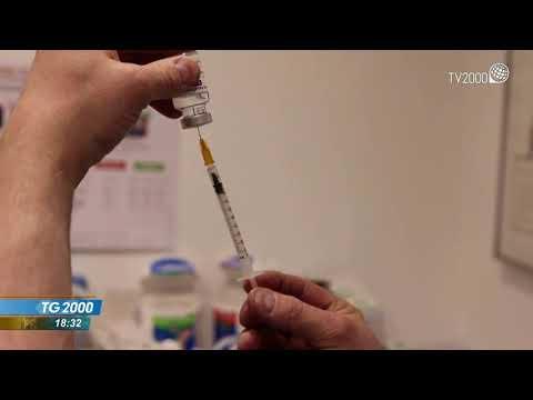 Covid, furbetti del vaccino. Due milioni di italiani vaccinati ma fuori dalle liste