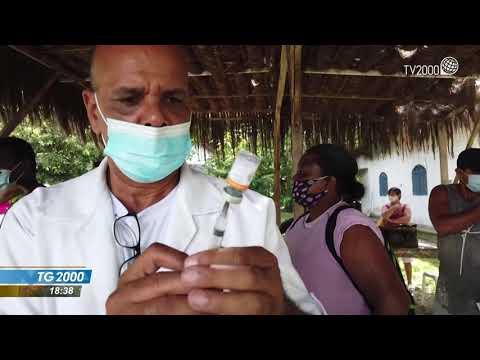 Covid, Brasile conta 4mila morti al giorno. Bolsonaro esclude le chiusure