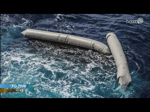 Nuova strage nel Mediterraneo con 130 migranti morti in mare