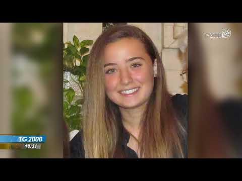Morte giovane AstraZeneca, Camilla soffriva di carenza piastrine a causa malattia autoimmune