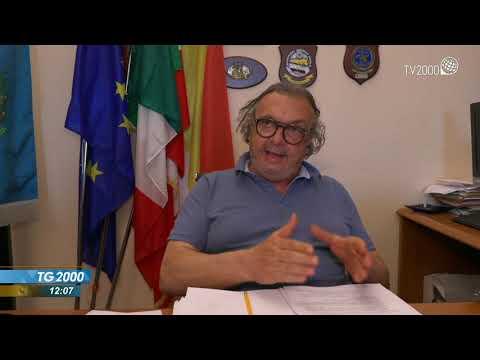 Lampedusa, ancora sbarchi. Sulla variante delta parla il sindaco