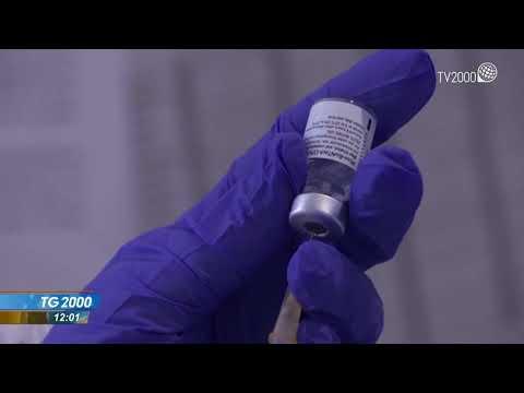 Terza dose vaccino, parla l'Aifa. Ecco a chi, come e quando verrà fatta