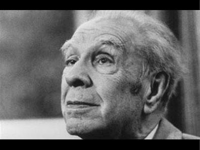 """Buenos Aires"" di Jorge Luis Borges"