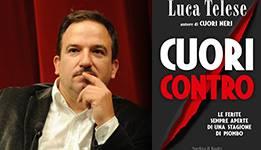 Luca Telese, Cuori Contro