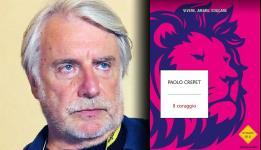 Paolo Crepet, Il coraggio
