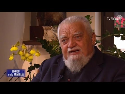 Padre Enzo Bianchi, L'indissolubilità del matrimonio