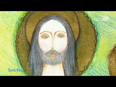 """""""Caro Gesù"""", le domande dei bambini - 25 aprile 2020"""