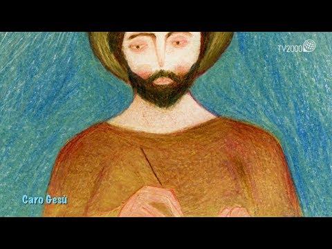 """""""Caro Gesù"""", le domande dei bambini - 29 aprile 2020"""