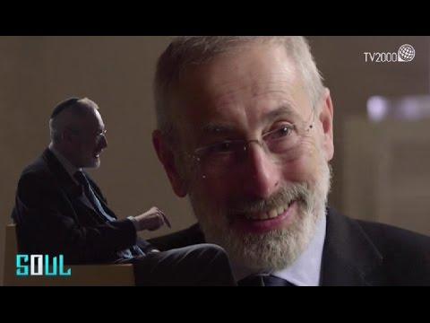 Riccardo Di Segni, Rabbino capo della Comunità Ebraica di Roma