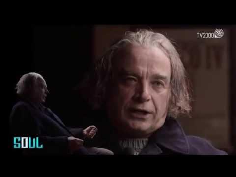 Franco Branciaroli si racconta a SOUL - 28 febbraio 2015