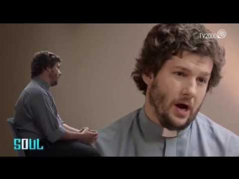 #SOUL al Meeting 2015 - Padre Carlo Charly Olivero, prete di favela a Buenos Aires