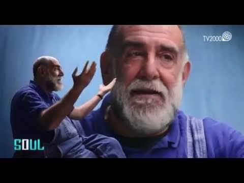 """L'intervista di Giorgio Barchiesi, in arte """"Giorgione"""", a #SOUL"""