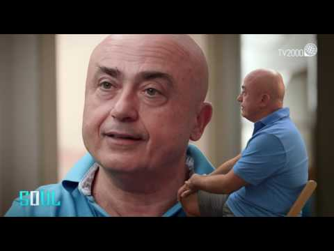 #SOUL - Speciale Meeting Rimini: Intervista a Paolo Cevoli