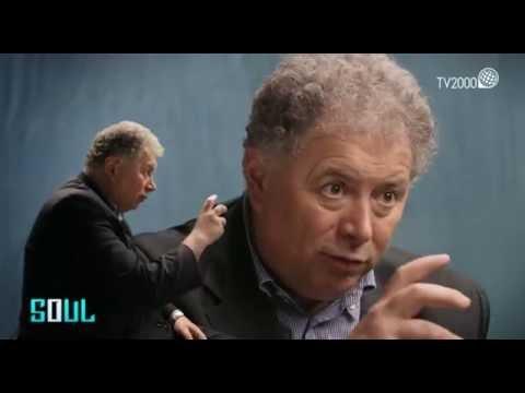 #SOUL - Speciale Meeting Rimini: Intervista a Giorgio Vittadini