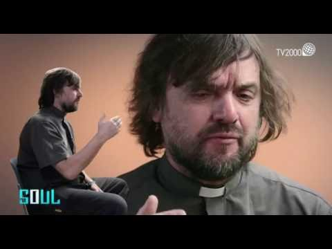 "#SOUL - Speciale Meeting di Rimini - Intervista A José Maria ""Pepe"" Di Paola"
