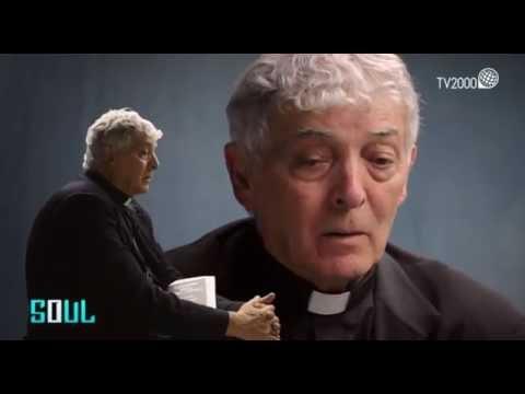 Congresso Eucaristico Nazionale. Monica Mondo intervista il card. Edoardo Menichelli a #SOUL