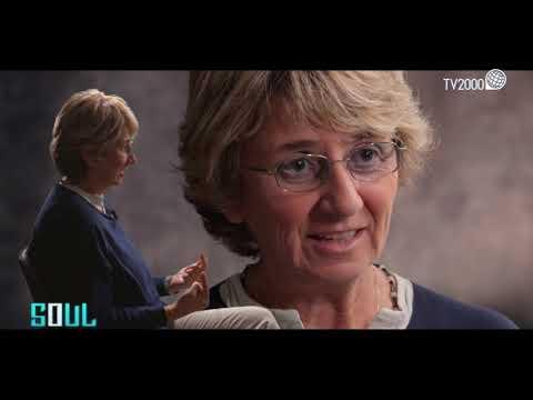 #SOUL - Paola Mastrocola ospite di Monica Mondo