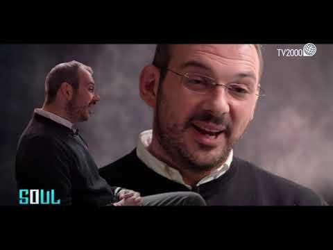 #SOUL - Paolo Borrometi ospite di Monica Mondo