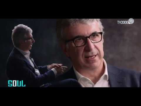 #SOUL - Gabriele Romagnoli ospite di Monica Mondo