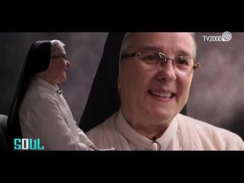 #SOUL - Suor Donatella Lessio ospite di Monica Mondo
