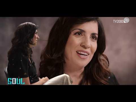 Nadia Terranova ospite di Monica Mondo