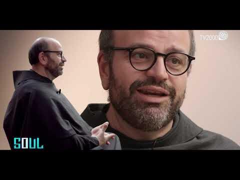 Paolo Benanti<br>intelligenza artificiale<br>e algor-etica