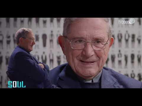Fiorenzo Facchini, sacerdote e scienziato