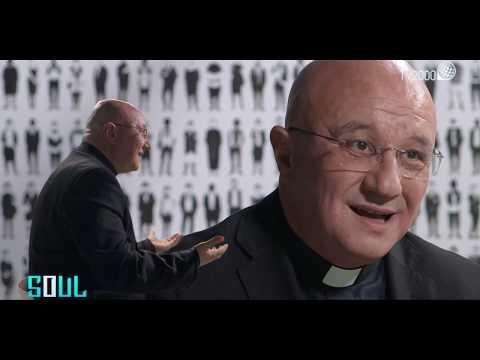 Carmine Arice, Padre Generale del Cottolengo
