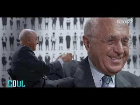 Raffaele Guariniello, magistrato e giurista