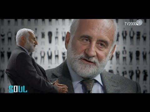 Maurizio Scarpari,<br>sinologo