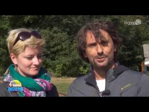 I viaggi di Alessandro Antonino: Polonia