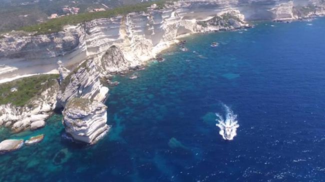 Corsica (i Viaggi de Il Mondo Insieme)