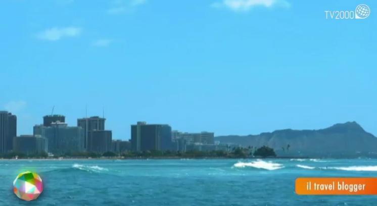 Hawaii (i viaggi de Il Mondo Insieme)