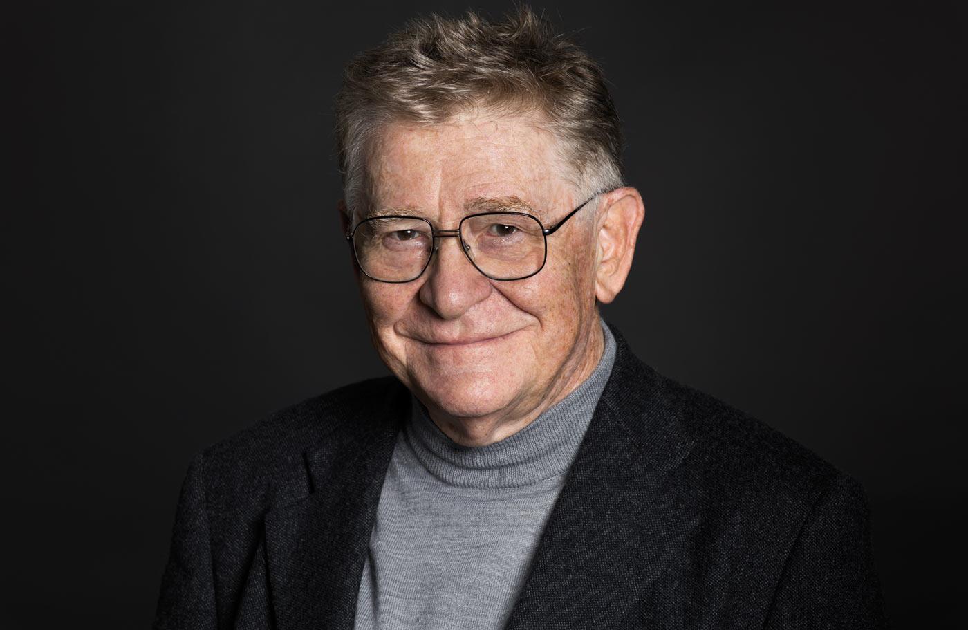 Addio al regista Ermanno Olmi, se n'è andato nella notte di domenica ad Asiago. Aveva 86 anni